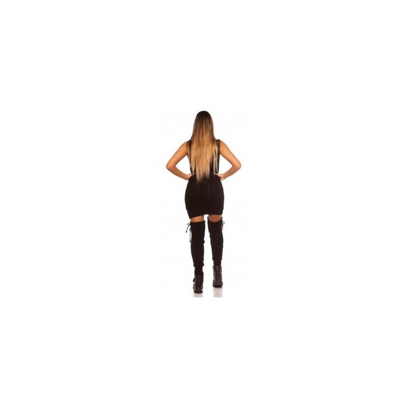 Scarpe alte donna casual sneakers colore tinta unita comode con chiusura  stringhe 1eb8d143a06