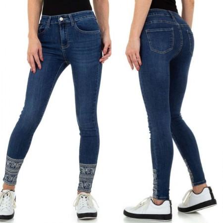 Jeans pantalone...